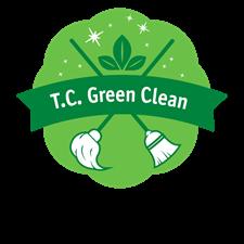 TC Green Clean
