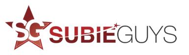 Subie Guys, Inc.