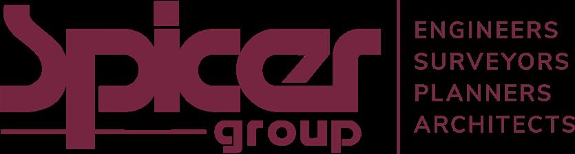 Spicer Group