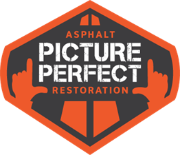 Picture Perfect Asphalt Restoration