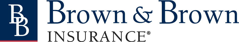 Brown & Brown, Inc.