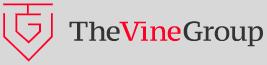The Vine Group