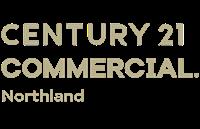 John McIntyre-Commercial Realtor-CENTURY 21 Northland