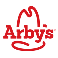 Arby's of N.W. Michigan