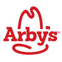 Arby's of N.W. Michigan