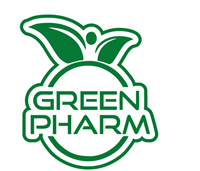 Green Pharm TC