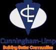 Cunningham-Limp Development Co.
