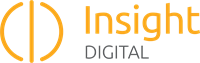 Insight Digital