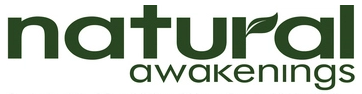 Natural Awakenings Healthy Living Magazine