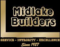 Midlake Builders