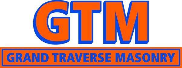 Grand Traverse Masonry
