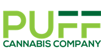 Puff Cannabis Company- Traverse City