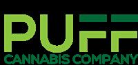 Puff Cannabis Company- Traverse City