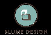 Blume Design
