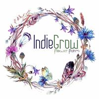 IndieGrow Flower Farm, LLC