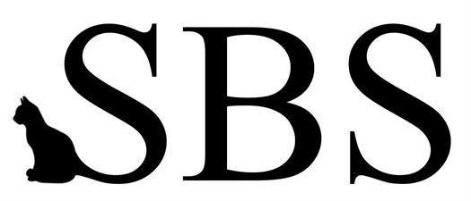 Sullivan Business Services