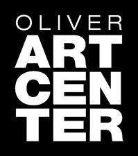 Oliver Art Center