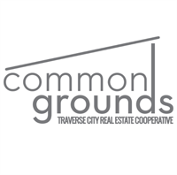 Commongrounds Cooperative