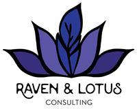 Raven & Lotus LLC