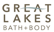 Great Lakes Bath & Body, Inc.
