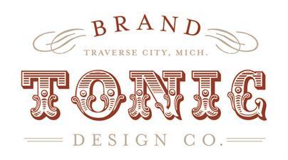 Brand Tonic