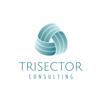 Trisector Consulting LLC