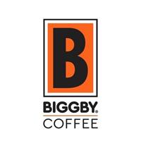 Biggby Coffee - 2 Locations to Serve You in Traverse City with New Location Coming in 2021!