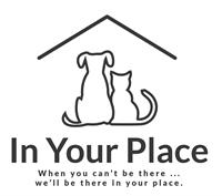 New pet care business opens in Traverse City.