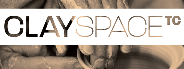 ClaySpaceTC