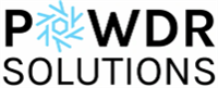 Powdr Solutions LLC