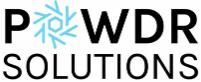 Powdr Solutions LLC
