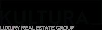 Kultura Group, LLC