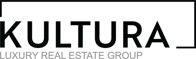Kultura Group, LLC