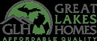 Great Lakes Homes