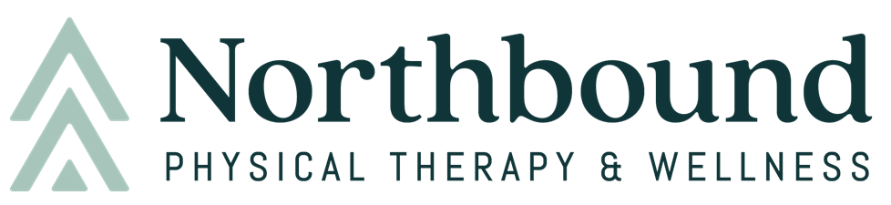 Northbound Physical Therapy and Wellness