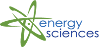 Energy Sciences Resource Partners, LLC