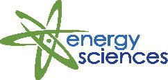 Energy Sciences Resource Partners, LLC