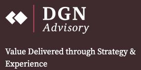 DGN Advisory