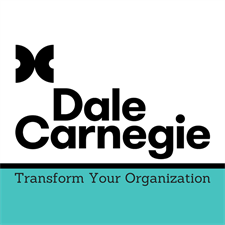 Dale Carnegie of Mid & Northern Michigan