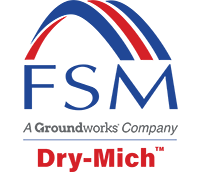 Foundation Systems of Michigan