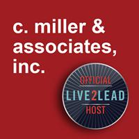 C. Miller and Associates, Inc.
