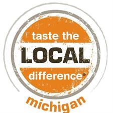 Taste the Local Difference®