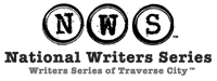 National Writers Series
