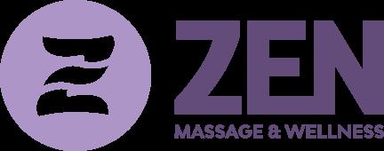 ZEN Massage & Wellness
