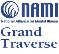 NAMI Grand Traverse