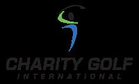 Charity Golf International, LLC