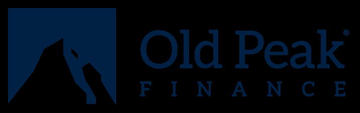 Old Peak Finance