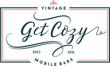 Get Cozy Bars and Bubbles & Brews