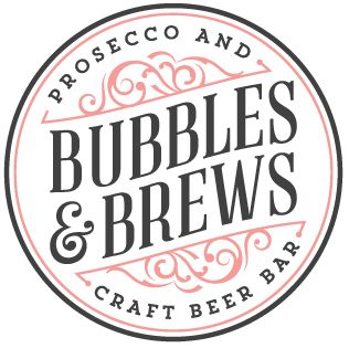 Gallery Image Get_Cozy_Bubbles_and_Brews_Square.jpeg
