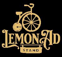 The Lemon Ad Stand